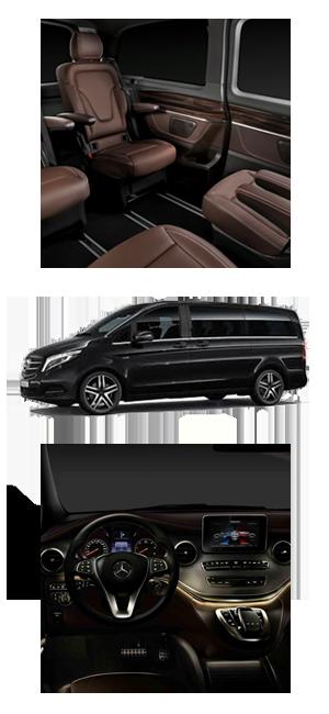 r servation taxi en ligne gen ve a roport taxi reservation. Black Bedroom Furniture Sets. Home Design Ideas
